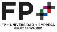 logo_efepeplusplus